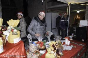 Ghiare Mercatino (264) Natale