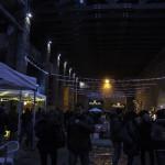 Ghiare Mercatino (294) Natale