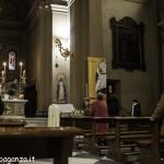 Immacolata Concezione  B. V. M. (101) Borgotaro