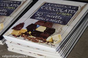 La fabbrica del cioccolato a Parma (100)