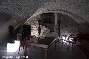 La fabbrica del cioccolato a Parma (106)