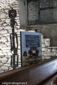 La fabbrica del cioccolato a Parma (113)