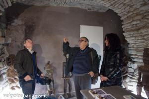 La fabbrica del cioccolato a Parma (118) Borgotaro