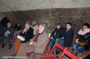 La fabbrica del cioccolato a Parma (131) Borgotaro