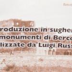 Luigi Russo (120) Berceto