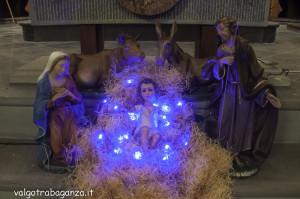 Messa Natale (105) Groppo