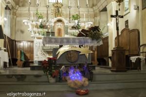 Messa Natale (112) Groppo