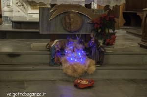 Messa Natale (138) Groppo