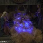 Messa Natale (145) Groppo