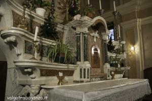 Messa Natale (157) Groppo