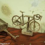 Mostra Presepi (121) Claudio Cerdelli