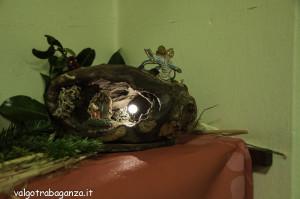 Mostra Presepi (126) Claudio Cerdelli