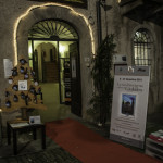 Museo Pier Maria Rossi Berceto (101) Mostra,