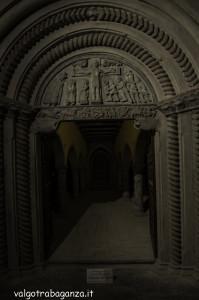 Museo Pier Maria Rossi Berceto (104) Mostra,