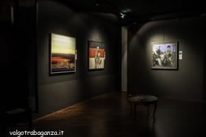 Museo Pier Maria Rossi Berceto (107) Mostra,