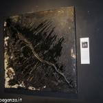 Museo Pier Maria Rossi Berceto (110) Mostra,