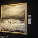 Museo Pier Maria Rossi Berceto (115) Mostra,