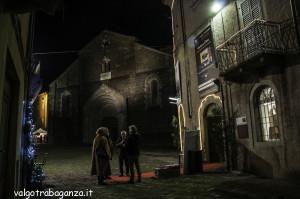 Museo Pier Maria Rossi Berceto (129) Mostra,
