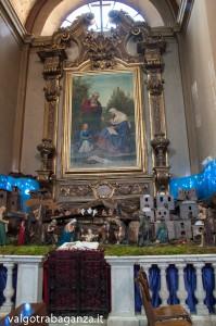 Natale (102) Borgotaro