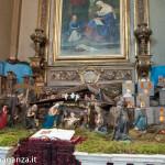 Natale (103) Borgotaro