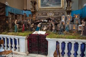 Natale (104) Borgotaro