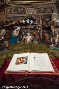 Natale (105) Borgotaro
