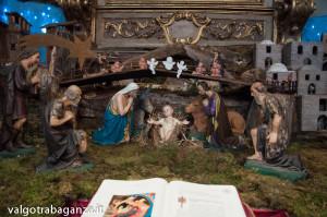 Natale (108) Borgotaro