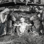 Natale (110) Borgotaro