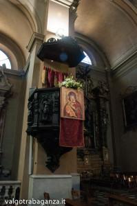 Natale (124) Borgotaro