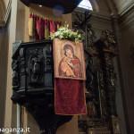 Natale (125) Borgotaro
