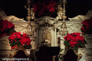 Natale (126) Borgotaro