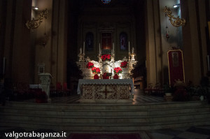 Natale (128) Borgotaro