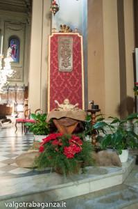Natale (129) Borgotaro