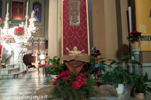 Natale (130) Borgotaro