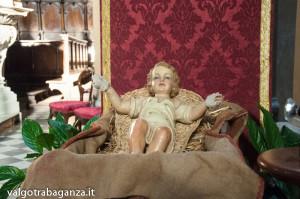 Natale (131) Borgotaro