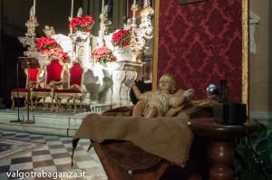 Natale (133) Borgotaro