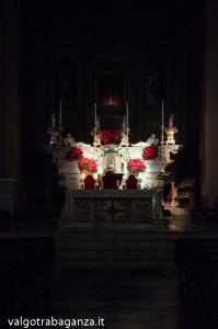 Natale (139) Borgotaro