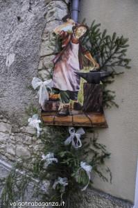 Natale Bercetese (104) Toschi Parma