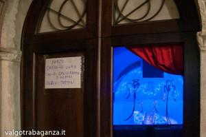 Natale Bercetese (105) Pino Carcelli