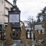 Natale Bercetese (107) Claudio Marchetti