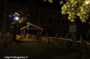 Natale Bercetese (115) Claudio Marchetti
