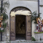 Natale Bercetese (120) Toschi Parma