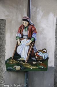 Natale Bercetese (167) Toschi Parma