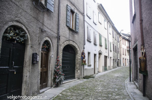 Natale Bercetese (169) Toschi Parma