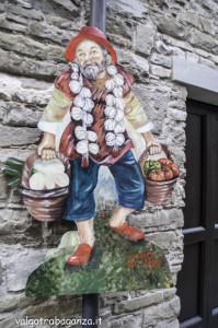 Natale Bercetese (171) Toschi Parma