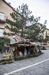 Natale Bercetese (174) Toschi Parma