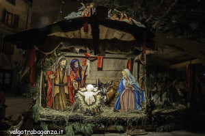 Natale Bercetese (214) Toschi Parma