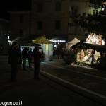 Natale Bercetese (225) Toschi Parma