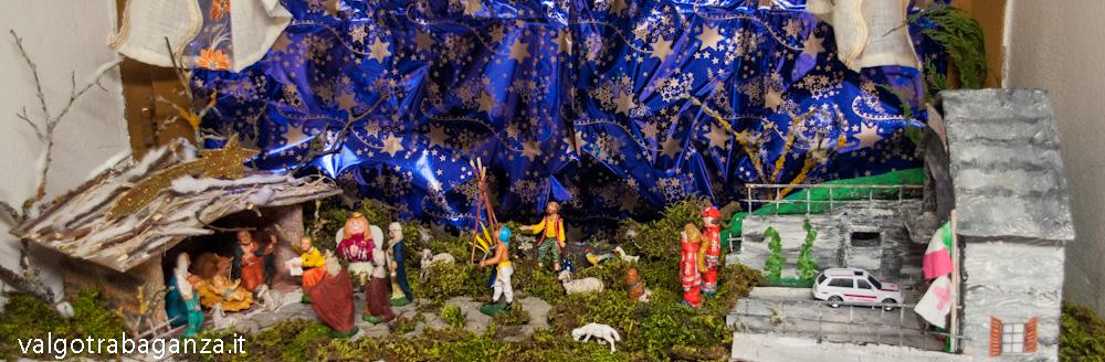 Natale CRI (101) Berceto