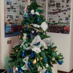 Natale CRI (103) Berceto
